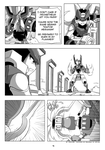 Megamerge!! - page 4 by Tomycase