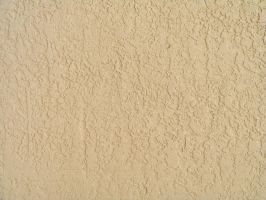 Stucco Texture 01 by DKD-Stock