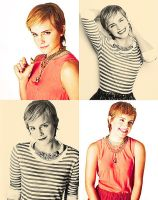 Emma-Collage by ronnieann
