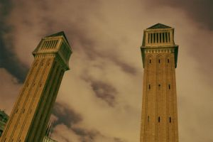 Towers by 3---BR---3