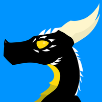 ferno icon by fernothedragon