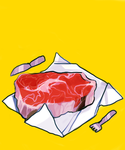 meat by odlaws