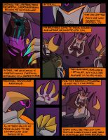 Insecticons : Survival 36 by EnvySkort