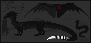 Threnody ref by annicron