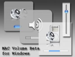 MAC Volume Clone Beta by djBoy0007punjab