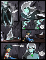 DP: LD pg.71 by Krossan