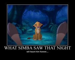simba lol motivational 1 by alucardserasfangirl