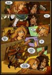 Crankrats: Page 238 by Sio64
