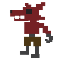 Animated mouse png - photo#26
