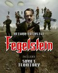Return to Castle Fegelstein beta by El-Thorvaldo