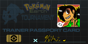 PKMN-E: Kiki's Passport by ChaChaFox