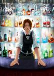 bartender by eleth89