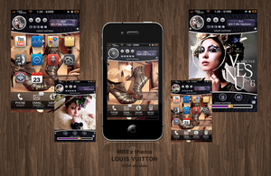 LV_MBEx_theme by motioncg