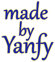 Untitled by yanfy