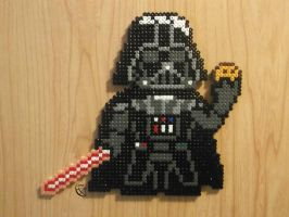 The Dark side's cookie by Cimenord