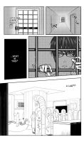 Dead and Alive: ch. 1, pg. 15 by 3rdHayashida
