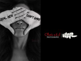 WAR: Women against rape by ChaoticMind-Photos