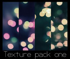 Texture pack one by ichnaea-stock