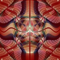 split elliptic 33 by Craig-Larsen