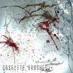Obselete Brushes by obselete-angel