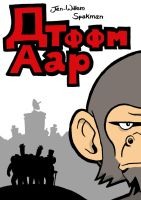 Atoom Aap Cover by Jwpepr