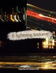 large textures - set n.50 by Trapunta