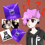Fob Why by CrystalHeart2730