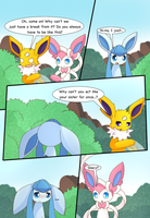 ES: Chapter 4 -page 10- by PKM-150
