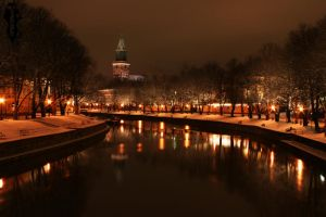 Turku_5 by Truesome