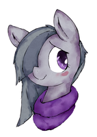 Marble Pie by MrPotat0wned