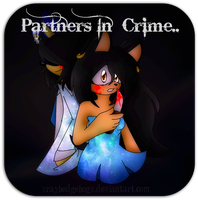 \:.~ Partners In Crime ~.:/| by X-UnKnownRituals