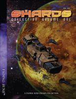 Shards Collection Volume 01 by Digger2000
