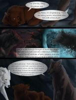 The Sight - pg 26 by Seranalu