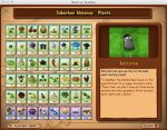 Plants Vs. Zombies Almanac by MarioWarioLuigiWalui
