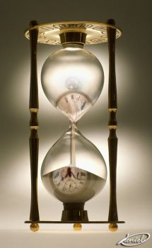 Time2 by dehouse42