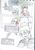 The Divide OCT: Round 2 page 9 by Pachiku13