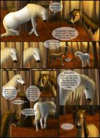 Caspanas - Page 162 by Lilafly