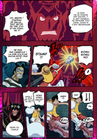 OP-chap 547- anime 450 by Alblade