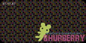 Bhurberry for Multiply v2 by bhurberry