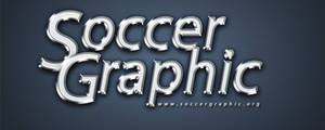 SOCCERGRAPHIC A NEW ERA - BANNER by criticalGFX