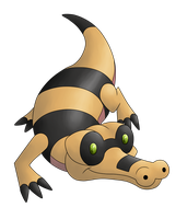 PKMNation Moxie Ref Picture by Aetherium-Aeon
