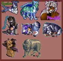 Tags Coms v2- updated: 06.07.14 by DasChocolate