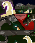 Extinguished Souls - Page 2 by amberlini