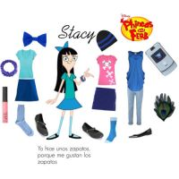 stacy polyvore set by mexicangirl12
