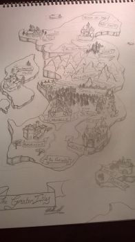 MOTN Map of the Greater Isles by Attitudet