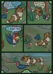 PMD OoL Page 14 by embea
