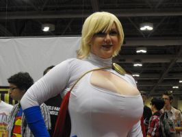 fanexpo 2011 cosplay 82 by japookins
