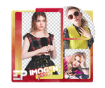 PACK PNG 149 // IMOGEN POOTS by ELISION-PNGS