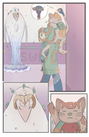 Page 2 by Sata-midnight