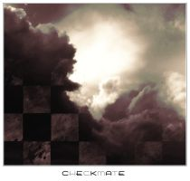 checkmate by Suriasys